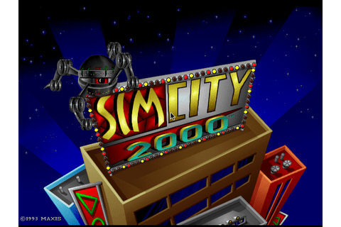 Linux DOSBox emulator and DOS games now free to download ...
