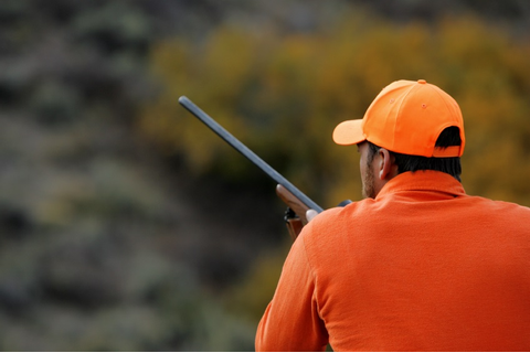 The 4 Very Best Calibers For Hunting Big Game - Off The ...
