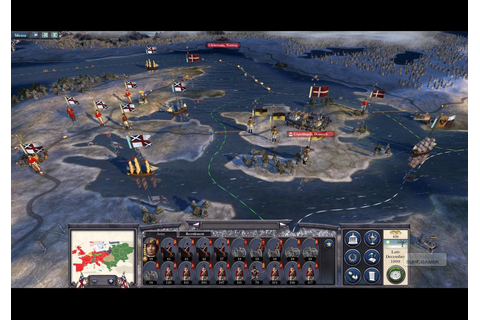Napoleon Total War | PC Game Key | KeenShop