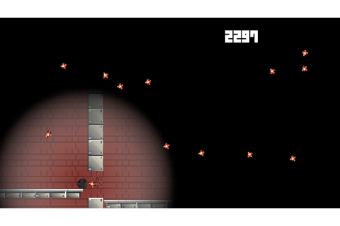 Download DARTHY Full PC Game