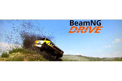 Beamng Drive Game Full Version Free Download | IndoBestGame