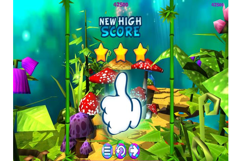 Bubble Blowout download PC