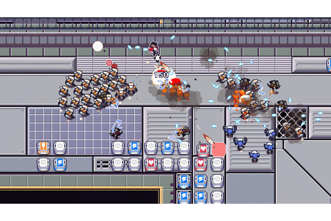 Download Circuit Breakers Full PC Game