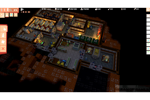 Life in Bunker Free Download - Download PC Games Online ...