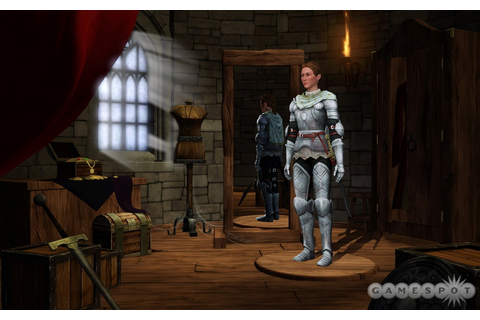 Knight | The Sims Medieval Wiki | FANDOM powered by Wikia