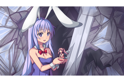 Fault Milestone One and Rabi-Ribi Come to the PS4 and Vita