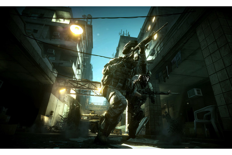 Amazon.com: Battlefield 3 [Download]: Video Games