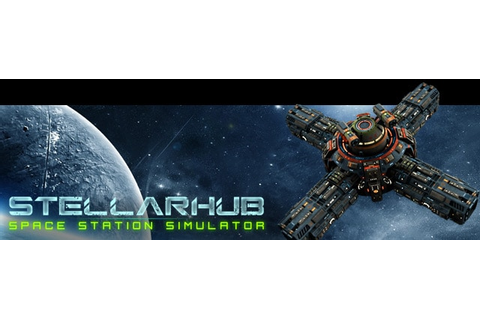 StellarHub Trainer | Cheat Happens PC Game Trainers