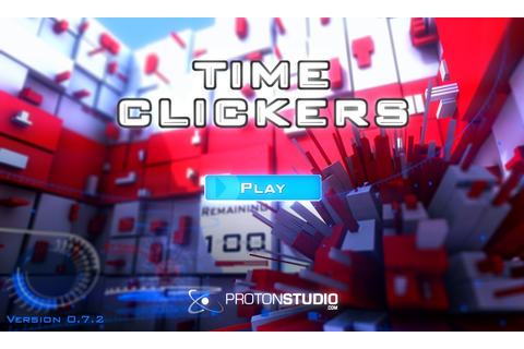 Time Clickers Hacked (Cheats) - Hacked Free Games