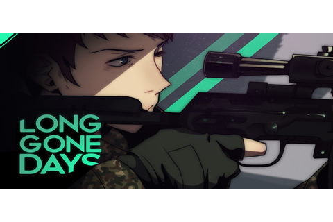 Long Gone Days Free Download Full PC Game FULL Version