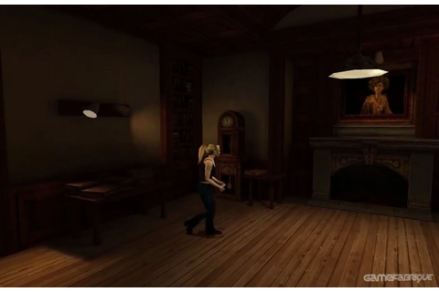 Eternal Darkness - Sanity's Requiem Download Game ...