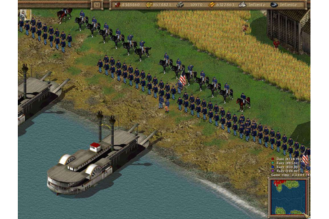 American Conquest Steam Key | Kinguin - FREE Steam Keys ...