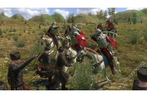 Mount & Blade: With Fire & Sword - Tai game | Download ...