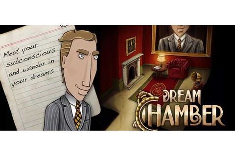 Dream Chamber » Android Games 365 - Free Android Games ...