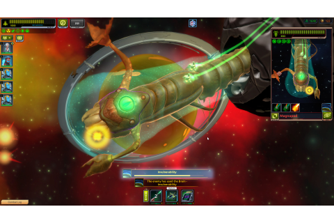 Space Rogue Full Download - Free PC Games Den