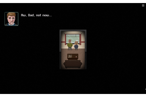Download Richard & Alice Full PC Game