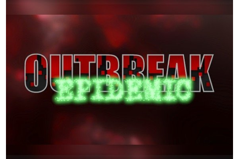 Buy Outbreak: Epidemic - Definitive Edition ARG - Xbox ...