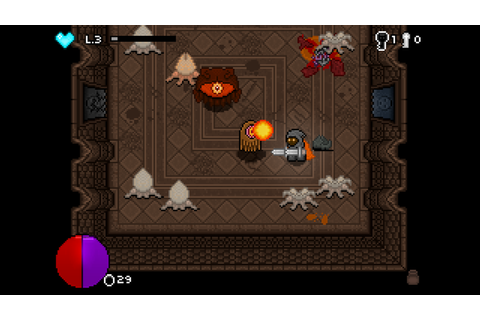 bit Dungeon II - Android Apps on Google Play
