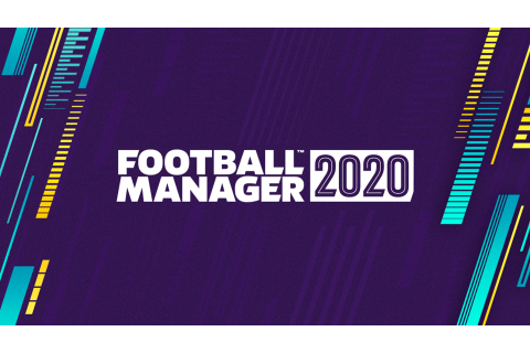 Football Manager 2020 release date set for November | PCGamesN