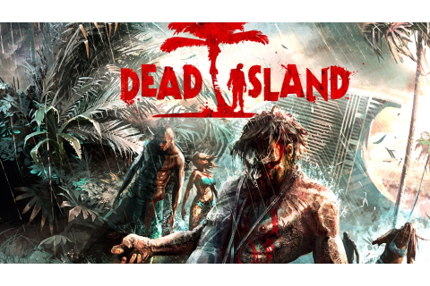 Dead Island Riptide Windows, X360, PS3 game - Mod DB