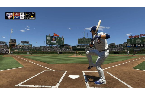 50 Best PS4 Sports Games—#2 Is Unique! • ProFanboy