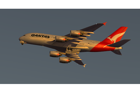 Infinite Flight Simulator Apk v15.11.0 Android | Free ...