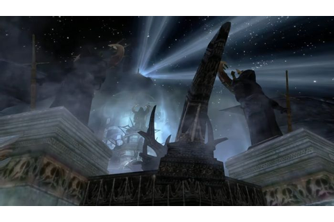 The Lord of the Rings Online Opens Up Bullroarer Server ...