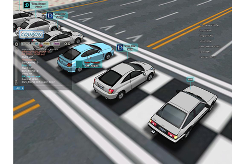 Drift City Pc Game Free Download Full Version - Download ...