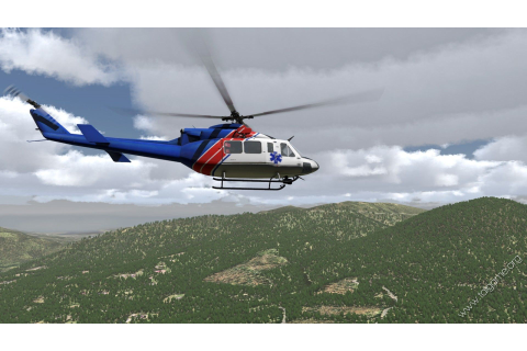 Take On Helicopters - Download Free Full Games ...