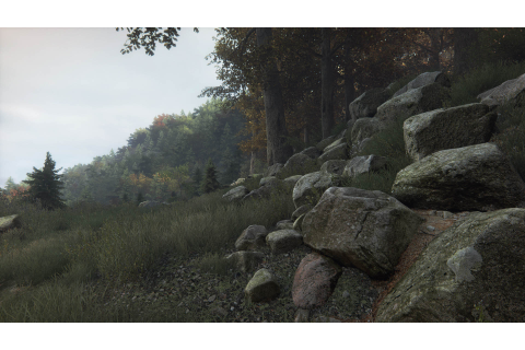 The Vanishing of Ethan Carter (PS4 / PlayStation 4) News ...