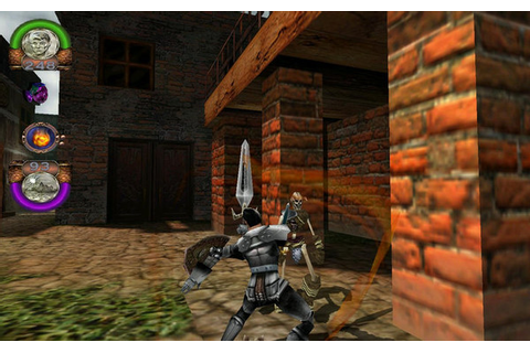 Buy Crusaders of Might and Magic key | DLCompare.com