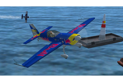Download Microsoft Flight Simulator X: Steam Edition Full ...