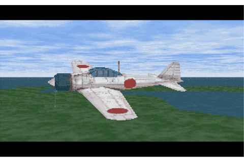 1942: The Pacific Air War - My Abandonware