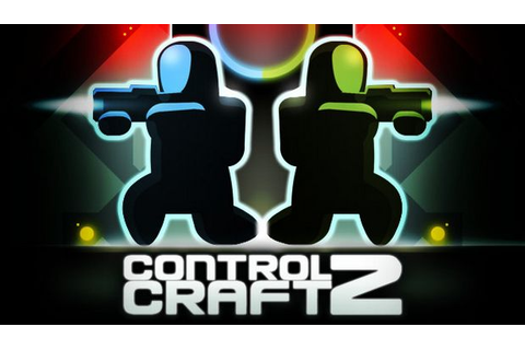 Control Craft 2 Free Download « IGGGAMES
