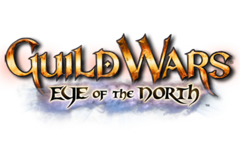 Guild Wars Eye of the North - GuildWars Wikia - Wikia