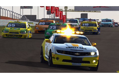 Game Stock Car Extreme – Version 1.31 Released – VirtualR ...