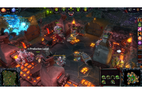 Download Dungeons 2 Full PC Game