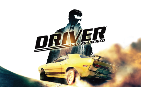 Driver San Francisco Free Download - CroHasIt - Download ...
