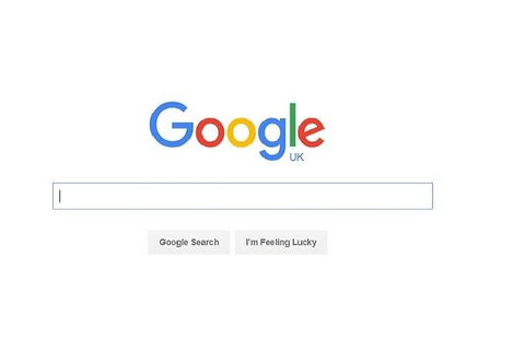 Taxman collects £2 billion from tax avoiders, but Google ...