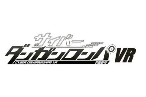 """Cyber Danganronpa VR: The Class Trial"" Announced for NA ..."