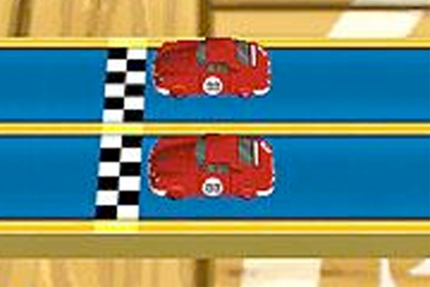 Family Slot Car Racing (WiiWare) Reviews