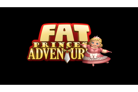 Fat Princess Adventures Game | PS4 - PlayStation
