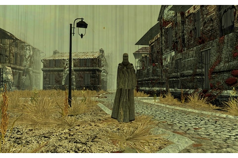 Pathologic | The Weirdest Games in the World - Gaming