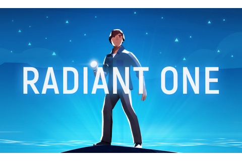Radiant One on Steam