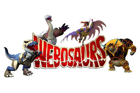 Play | Arko's Webosaurs Blog