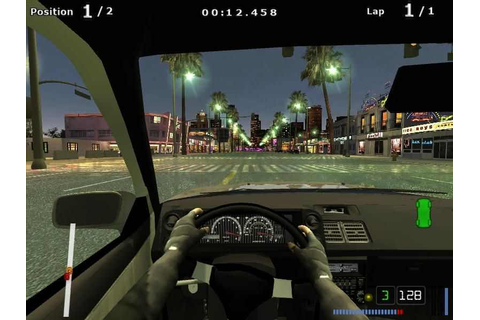 LA Street Racing Download Free Full Game | Speed-New