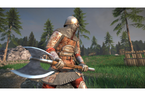 Buy Chivalry Medieval Warfare PC Game | Steam Download