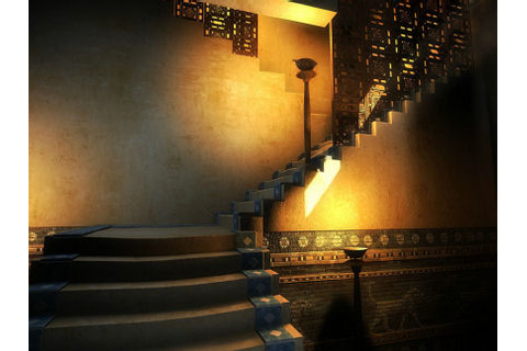 Cleopatra: Riddle of the Tomb screenshots