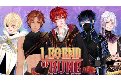 finalarrangement 5 image - Legend of Rune - Indie DB
