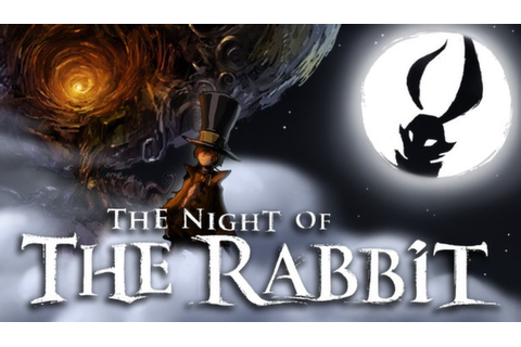 Indie Retro News: The Night of the Rabbit - REVIEW